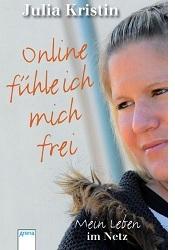 Mein Leben Online