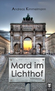 Mord_im_Lichthof_html_m6f604954
