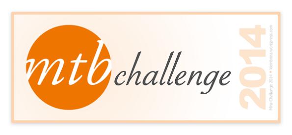 http://kleinbrina.wordpress.com/2013/12/29/mira-taschenbuch-challenge-2014/
