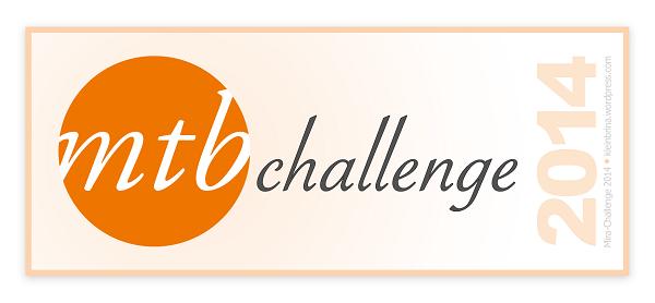 mira-challenge