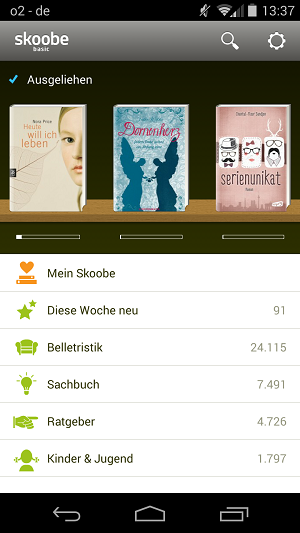 Screenshot_2014-04-27-13-37-24