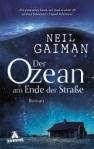 Gaiman_Der_Ozean.indd
