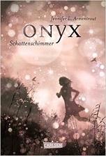 Onyx_Schattenschimmer_Carlsen