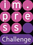 impress_challenge