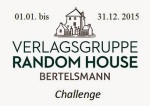 randomhouseFürChallenge