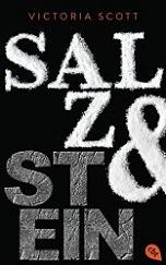 51psLEk9PzL._SL250_