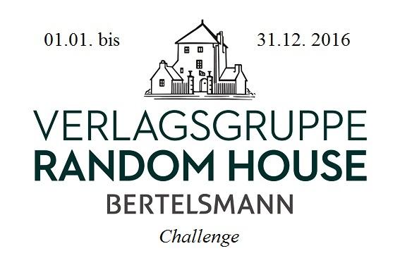 randomhouseChallenge 2016