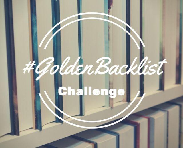 GoldenBacklistLogo640